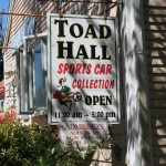 Toad Hall 2011 (11)