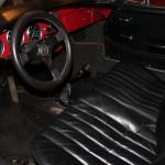 '64 Porsche 356
