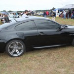 Cars & Copters '11 (15)