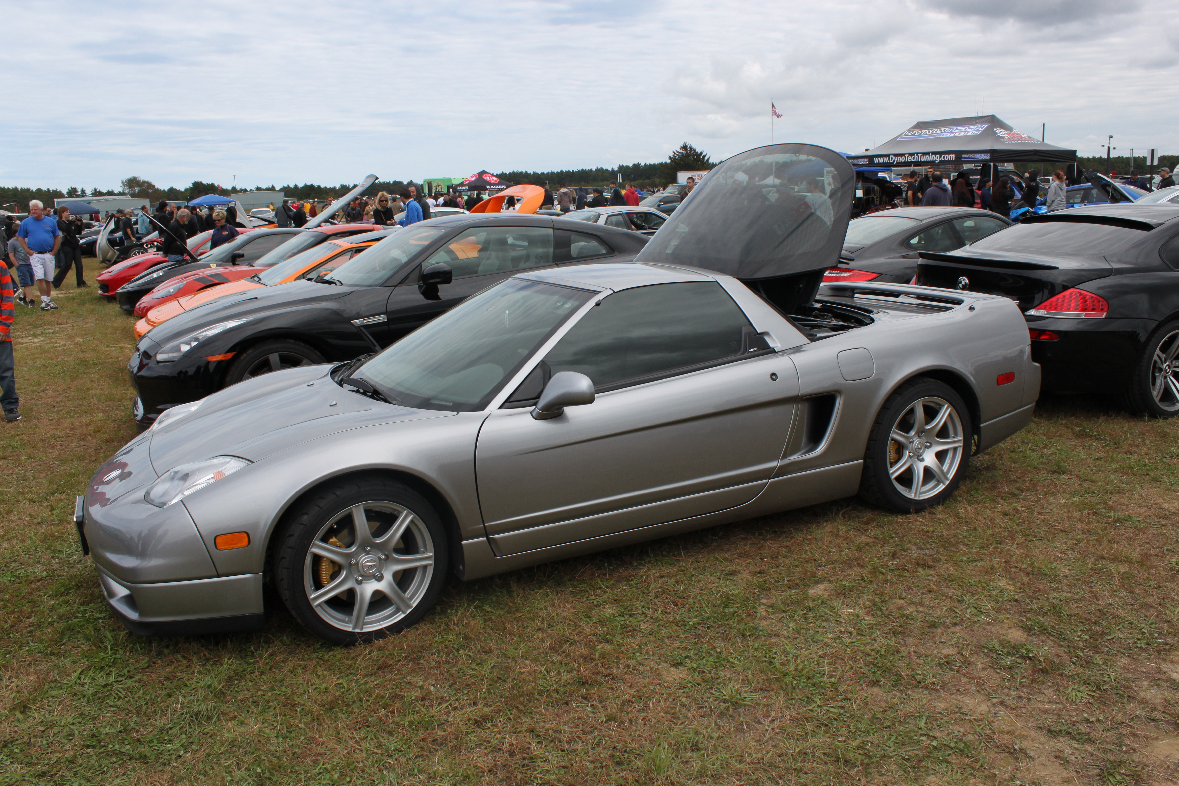Cars & Copters '11 (16)