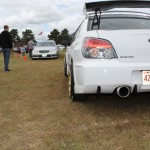 Cars & Copters '11 (18)