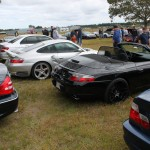 Cars & Copters '11 (19)