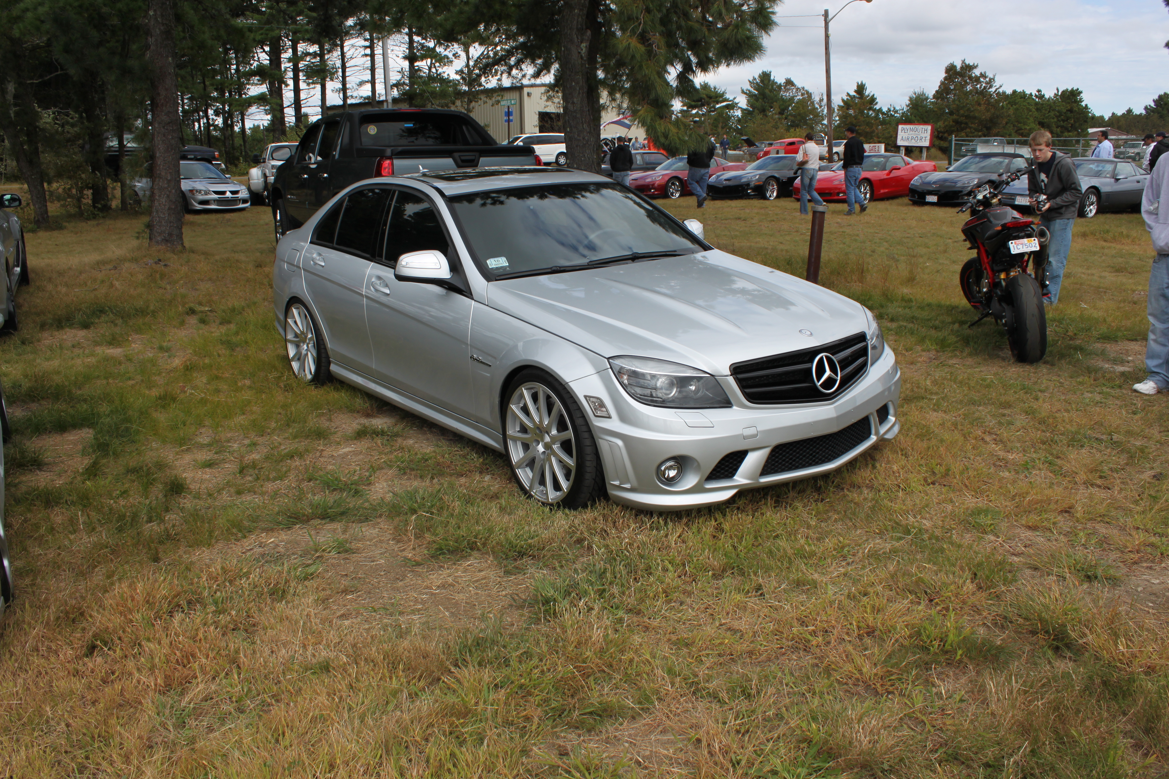 Cars & Copters '11 (20)