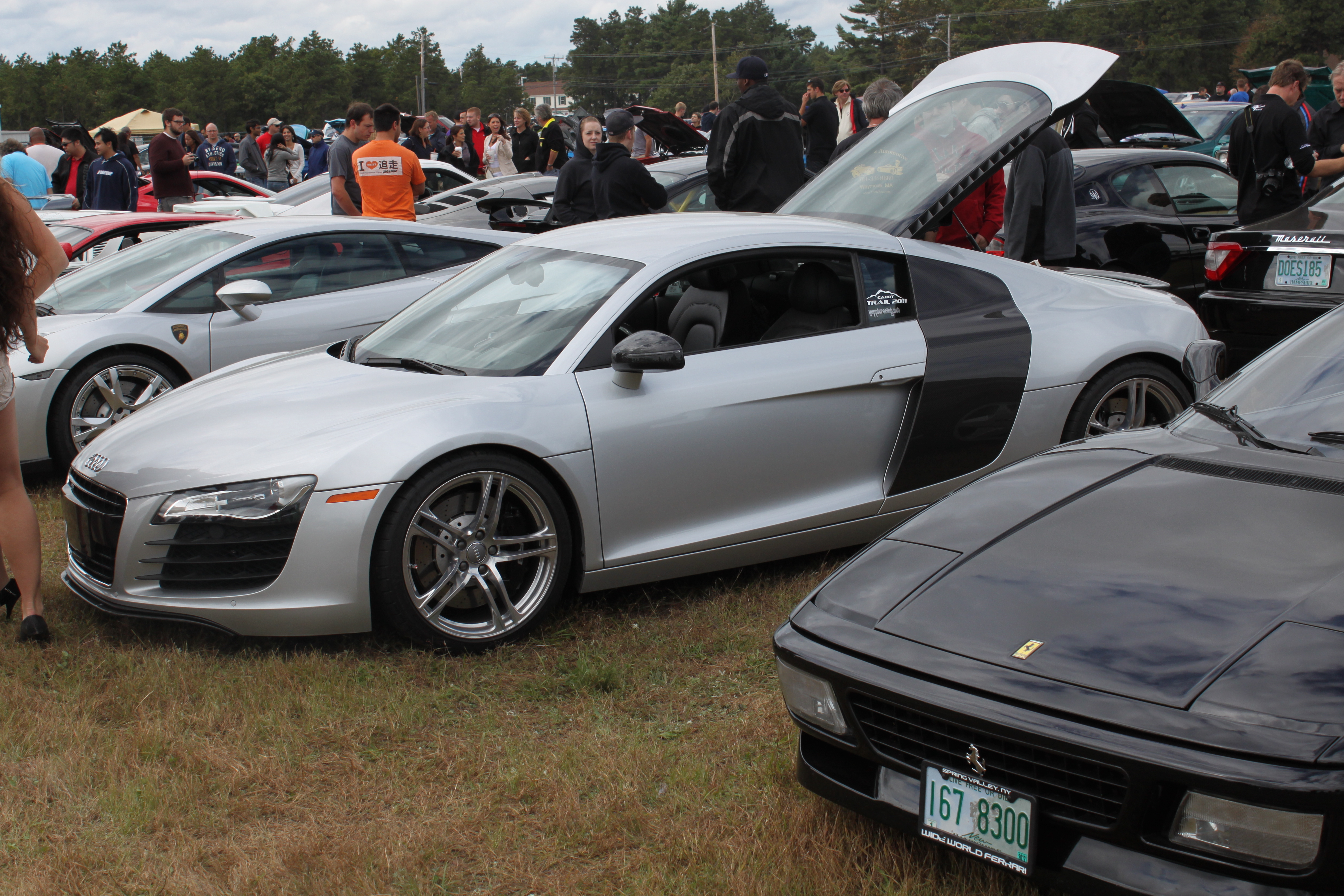 Cars & Copters '11 (28)