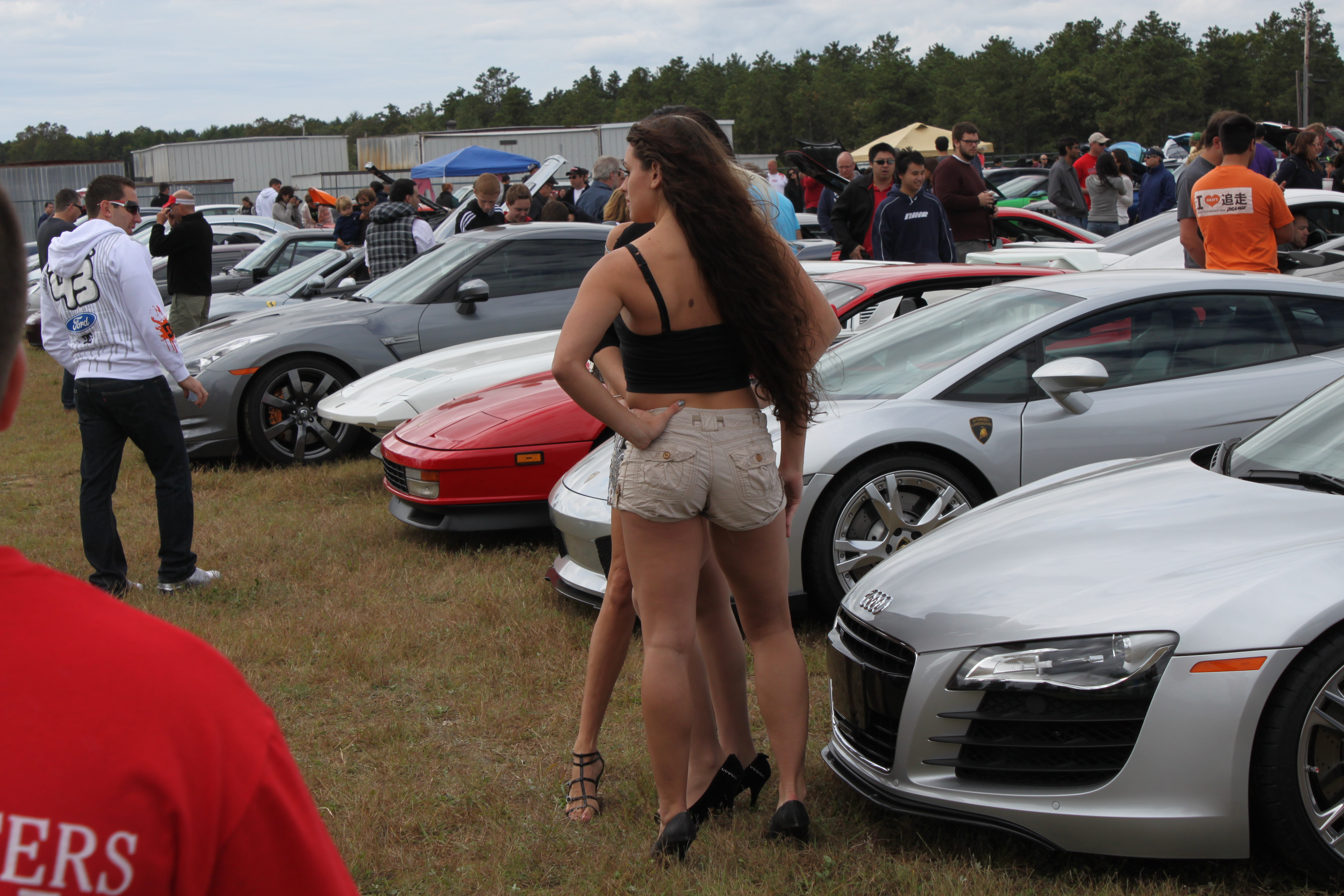 Cars & Copters '11 (29)