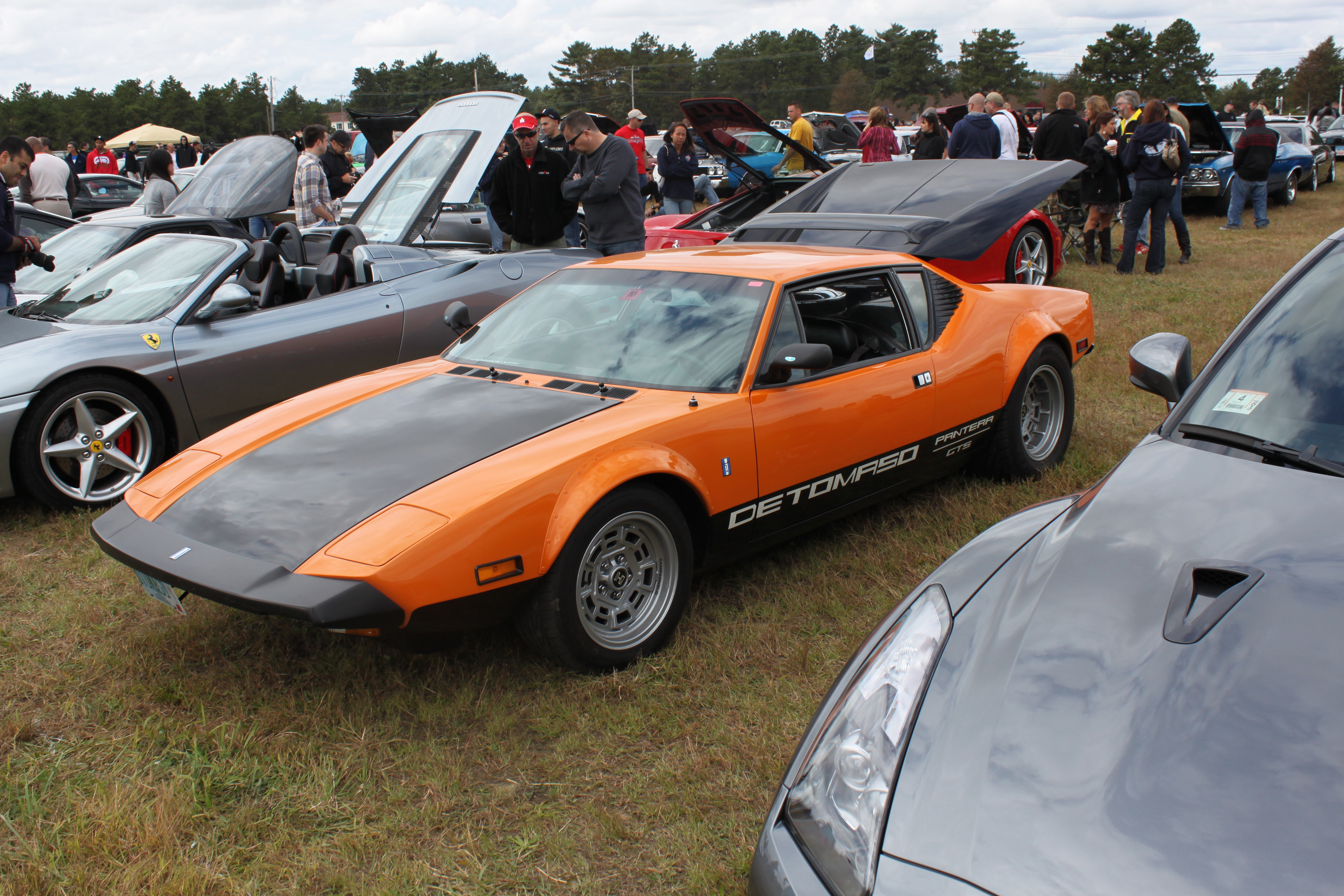 Cars & Copters '11 (33)