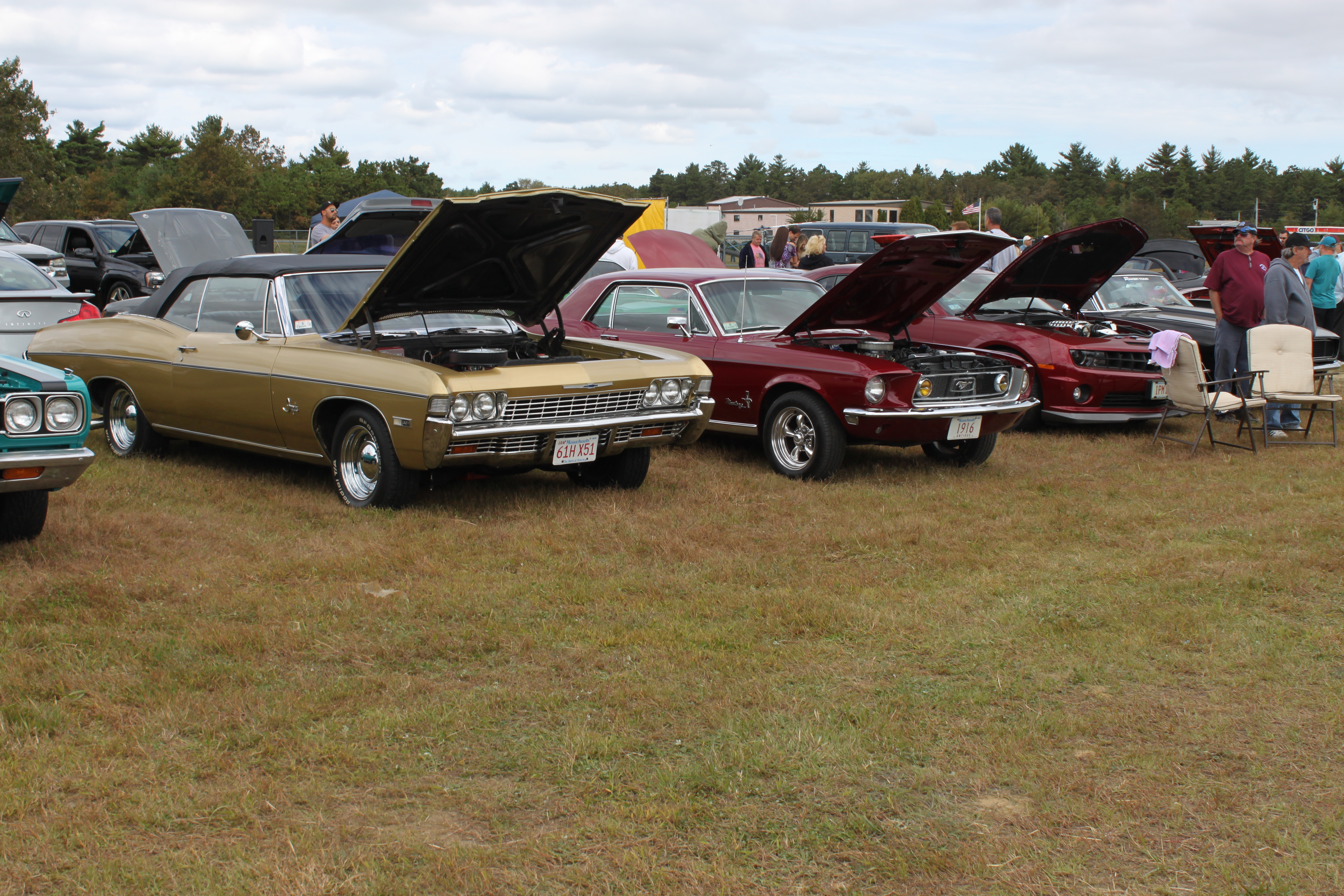 Cars & Copters '11 (35)