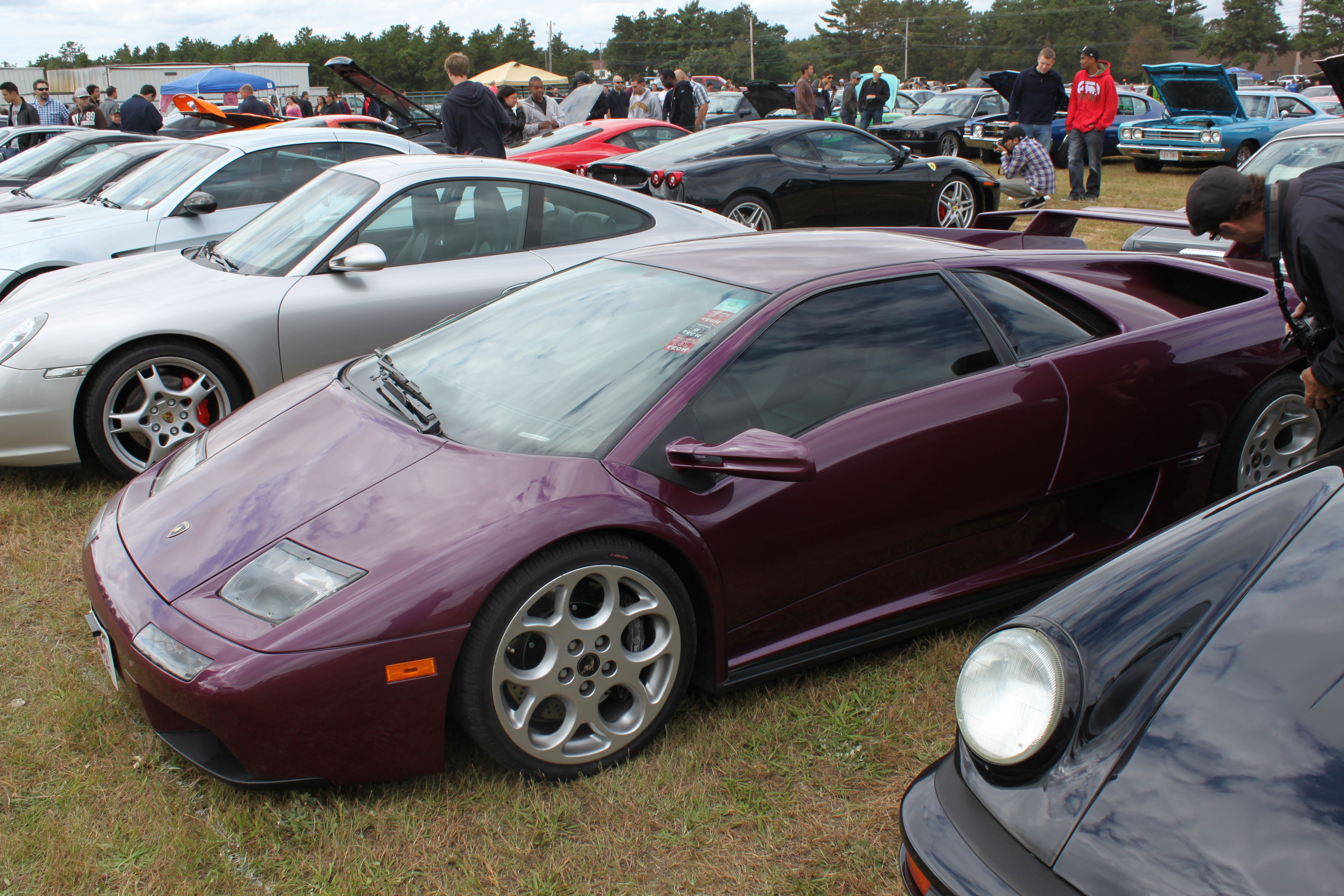 Cars & Copters '11 (38)