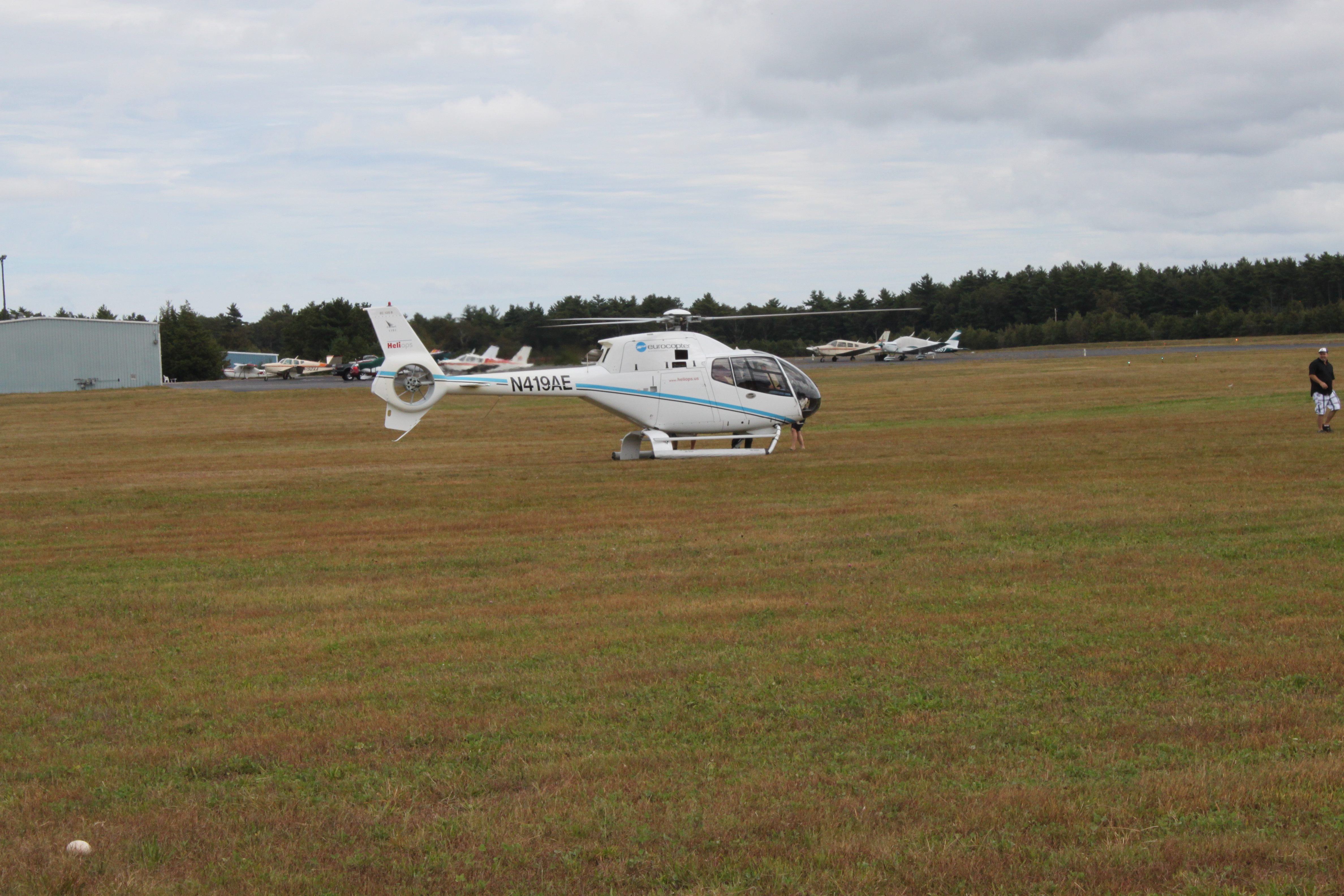 Cars & Copters '11 (39)