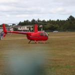 Cars & Copters '11 (40)