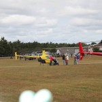 Cars & Copters '11 (41)