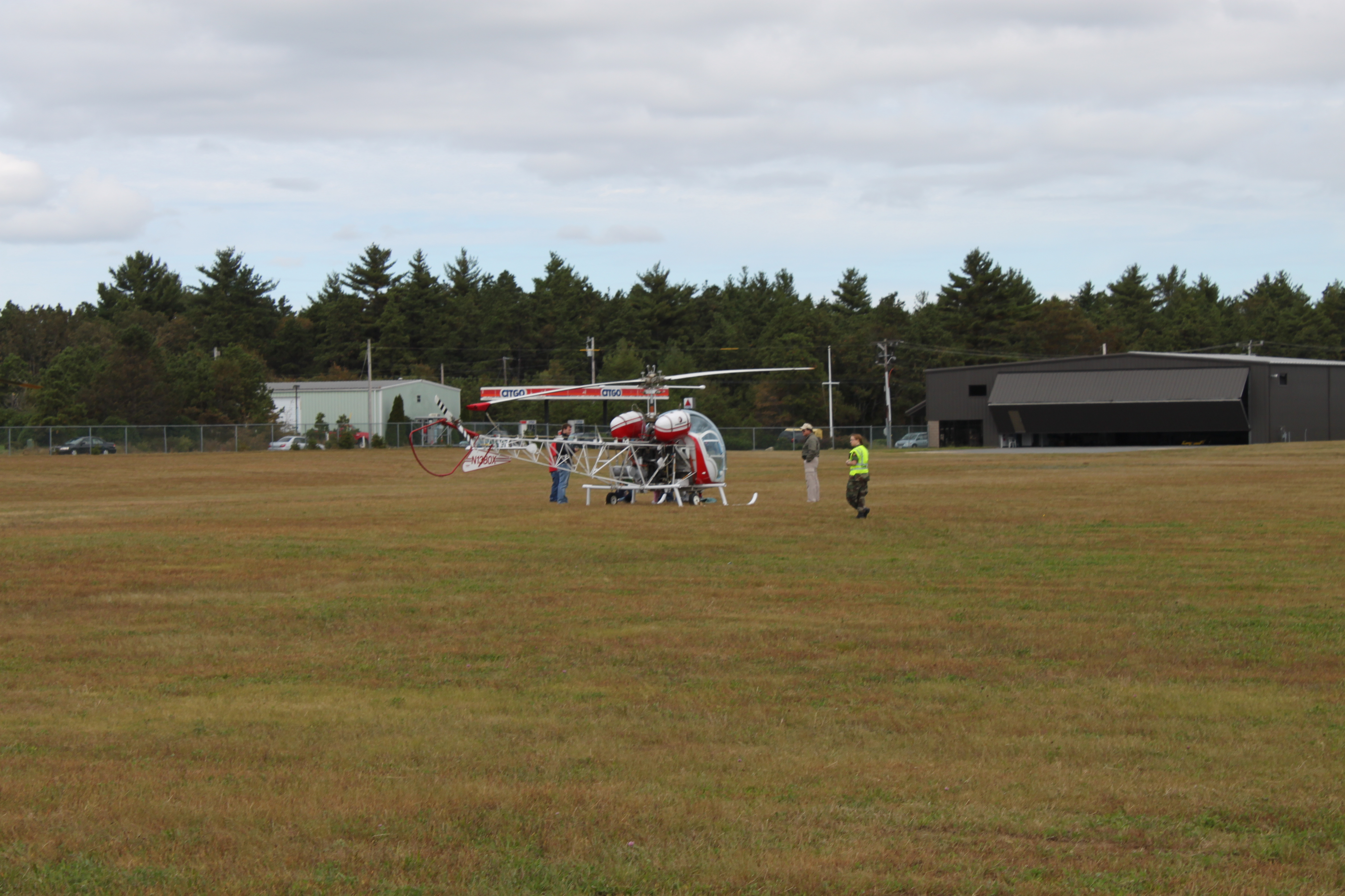 Cars & Copters '11 (42)