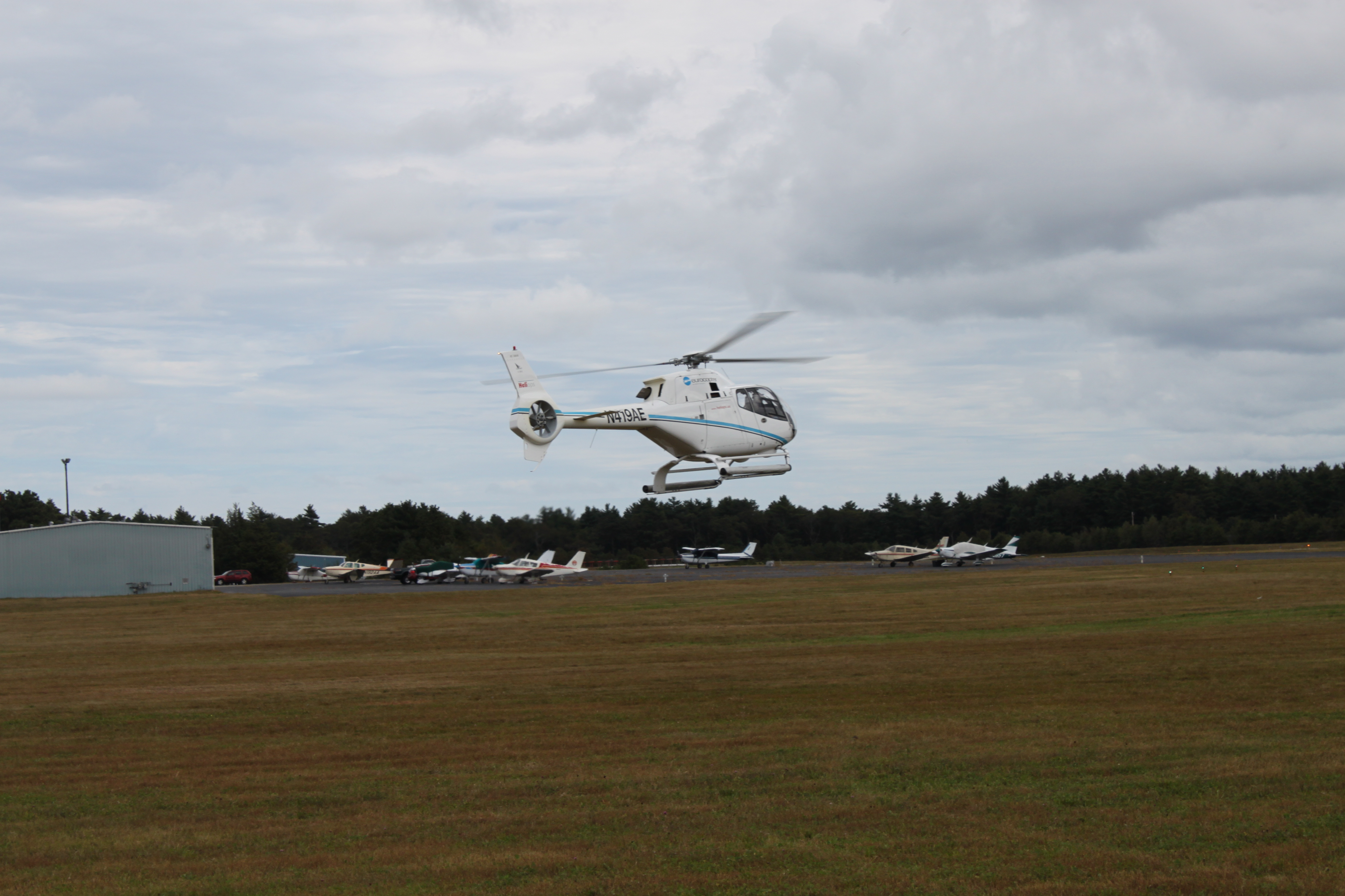 Cars & Copters '11 (43)