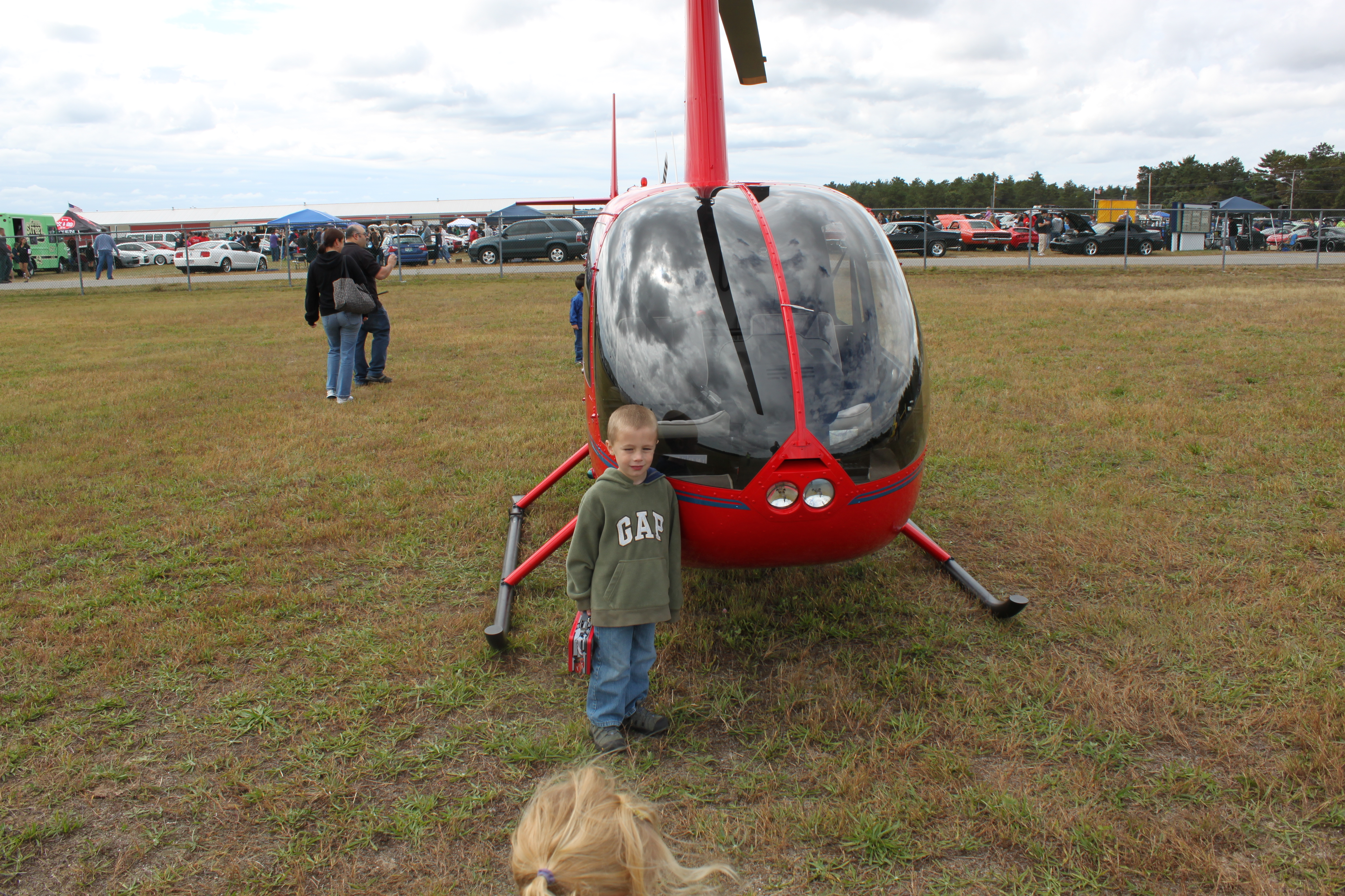Cars & Copters '11 (45)
