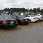 Cars & Copters '11 (51)