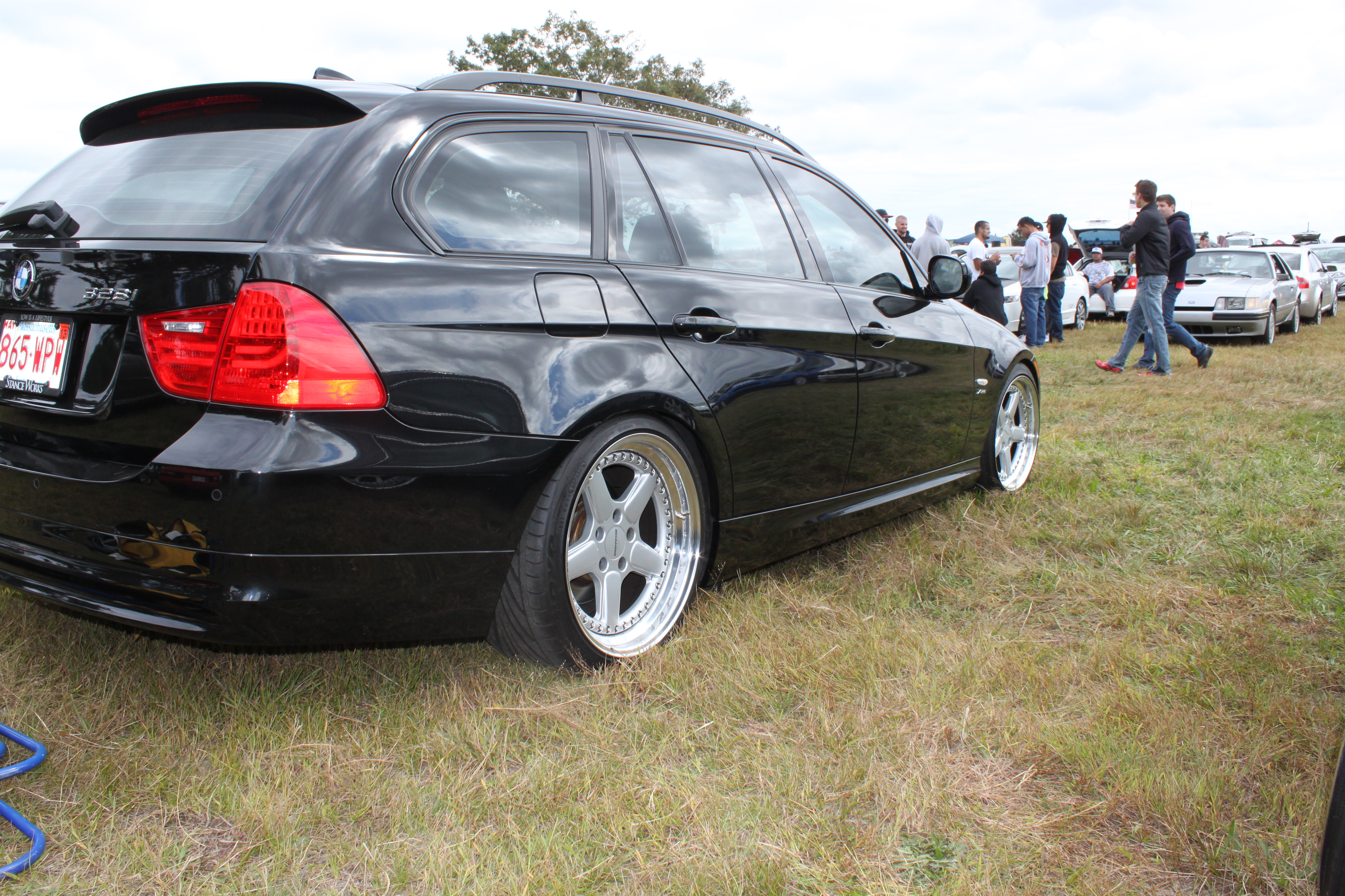 Cars & Copters '11 (56)