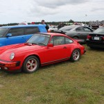 Cars & Copters '11 (64)