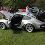 PorscheFest 2011 (12)