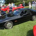 PorscheFest 2011 (15)