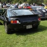PorscheFest 2011 (18)