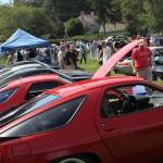 PorscheFest 2011 (19)