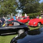 PorscheFest 2011 (21)