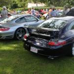 PorscheFest 2011 (26)
