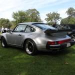 PorscheFest 2011 (27)
