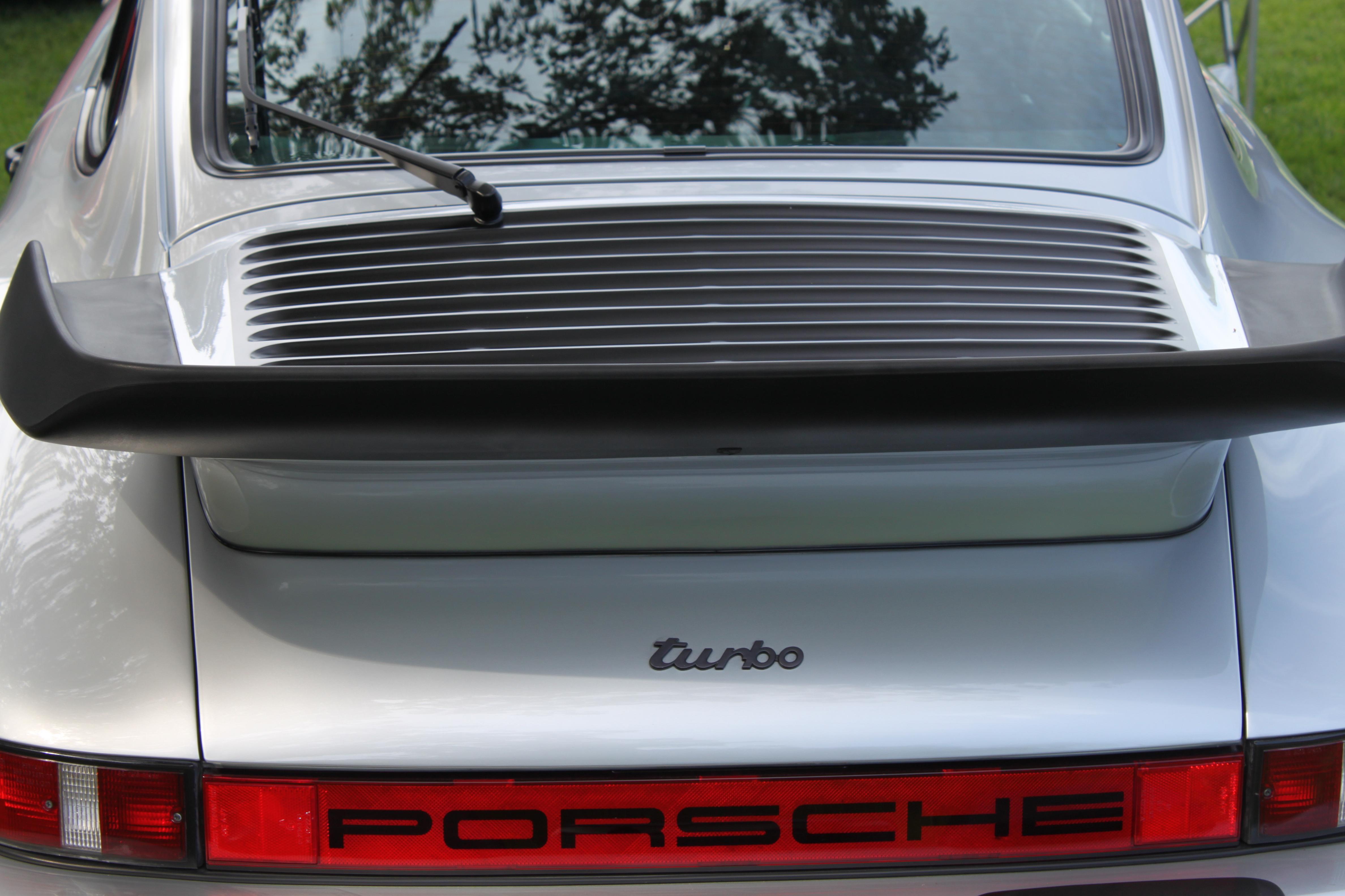 PorscheFest 2011 (28)