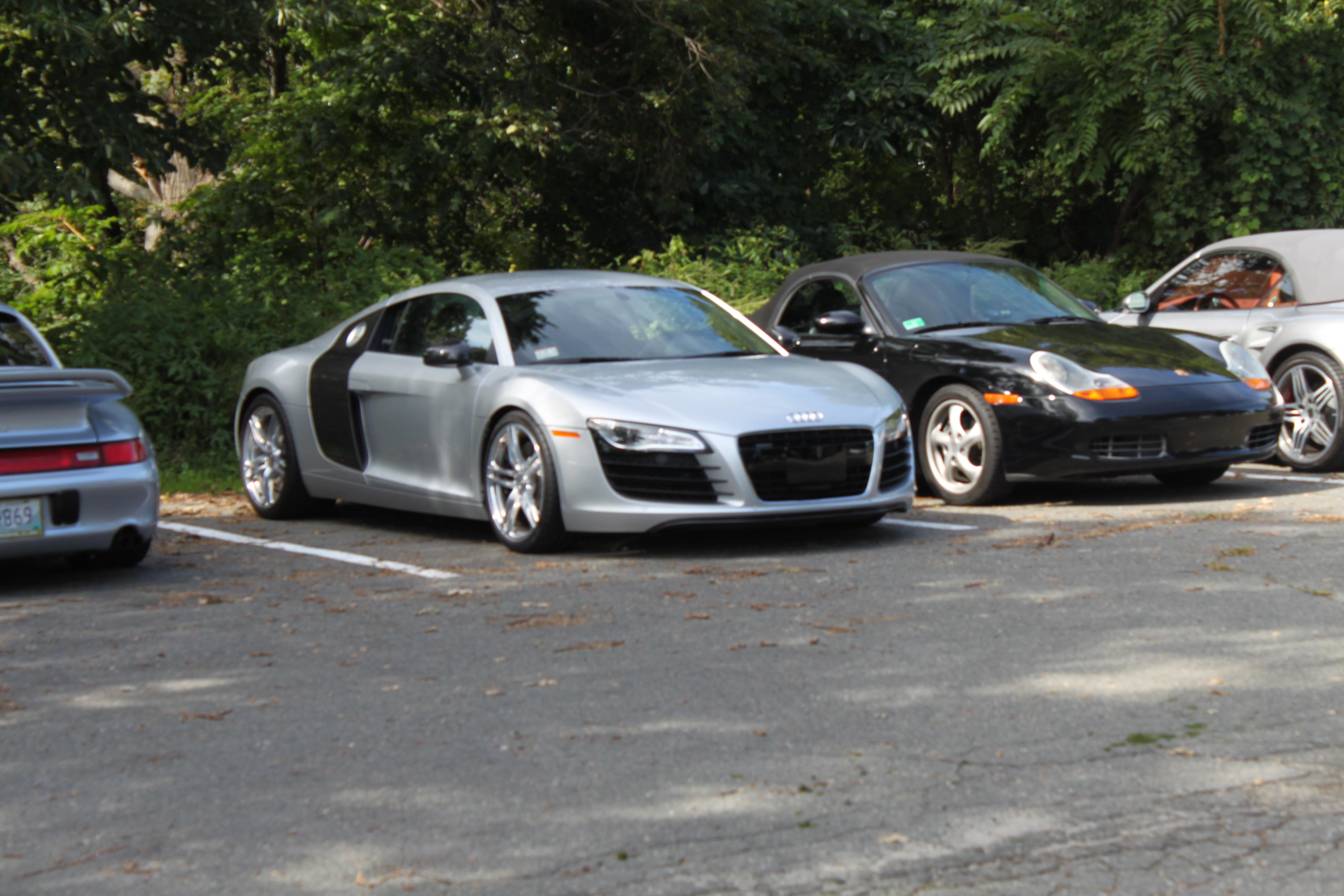 PorscheFest 2011 (3)