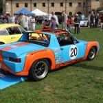 PorscheFest 2011 (30)