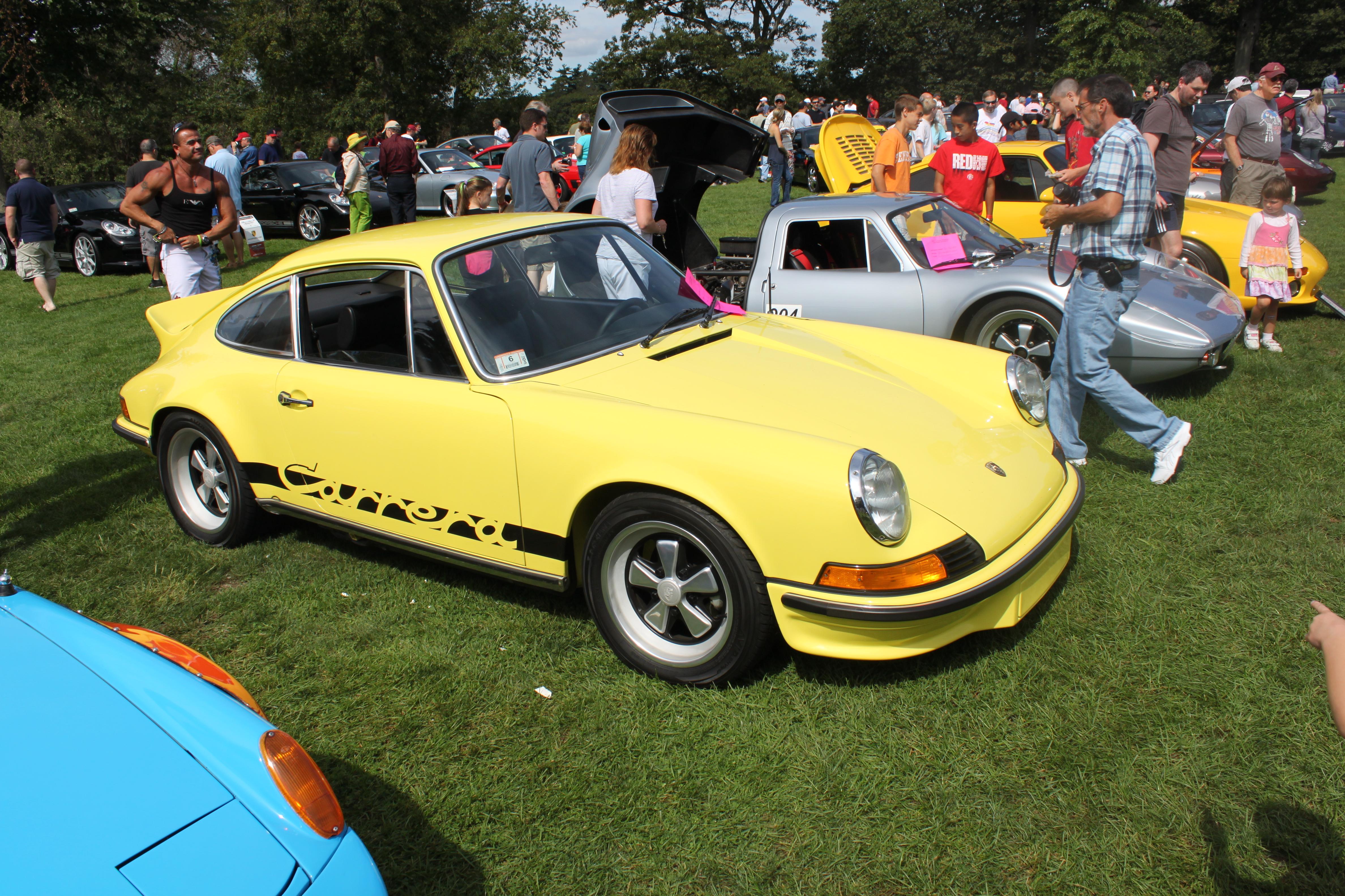 PorscheFest 2011 (32)