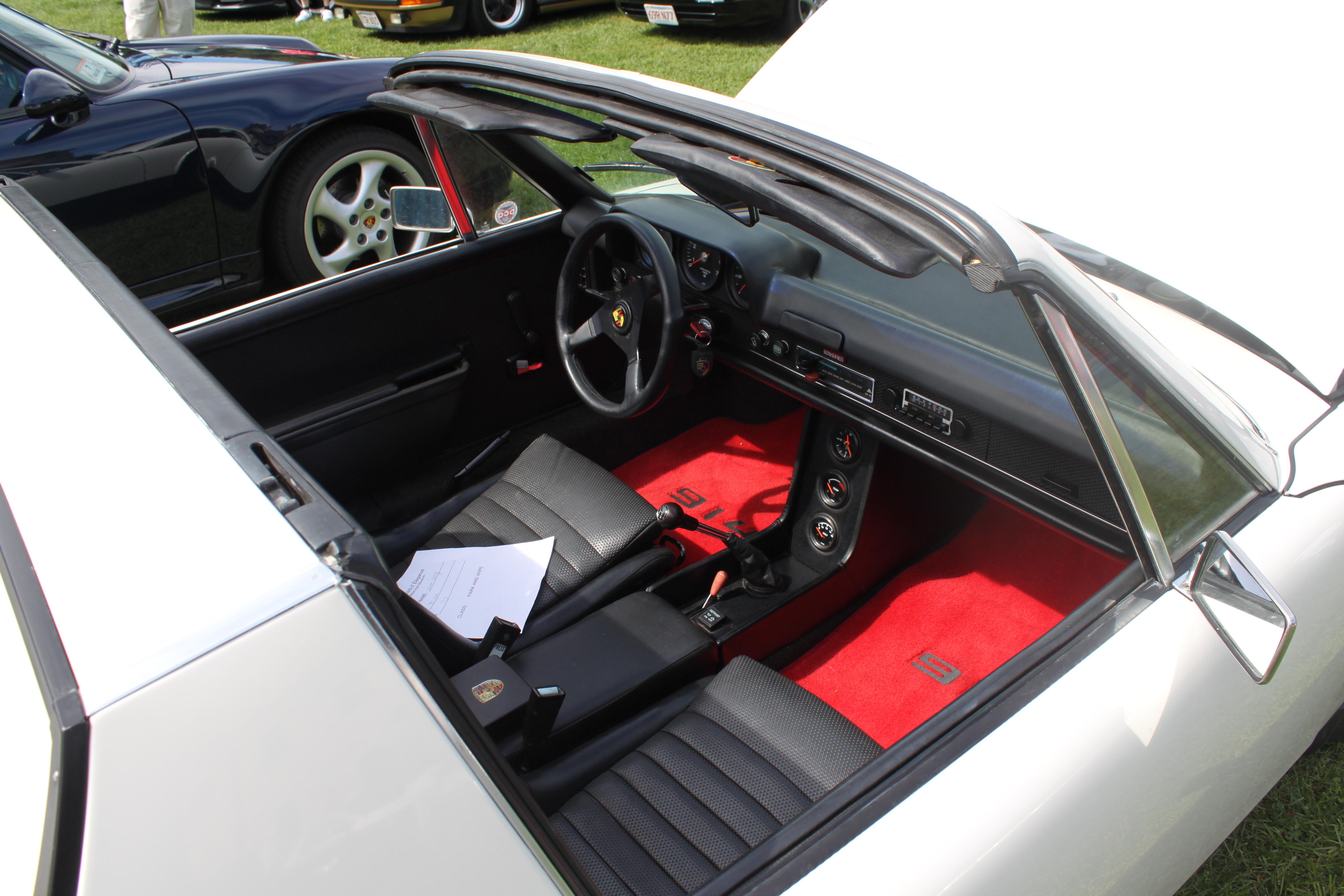 PorscheFest 2011 (34)