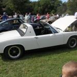 PorscheFest 2011 (35)