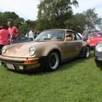 PorscheFest 2011 (36)