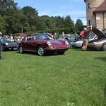 PorscheFest 2011 (37)