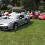 PorscheFest 2011 (38)