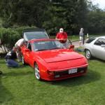 PorscheFest 2011 (39)