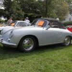 PorscheFest 2011 (40)