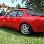 PorscheFest 2011 (42)