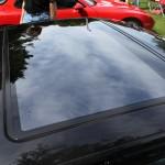 PorscheFest 2011 (44)