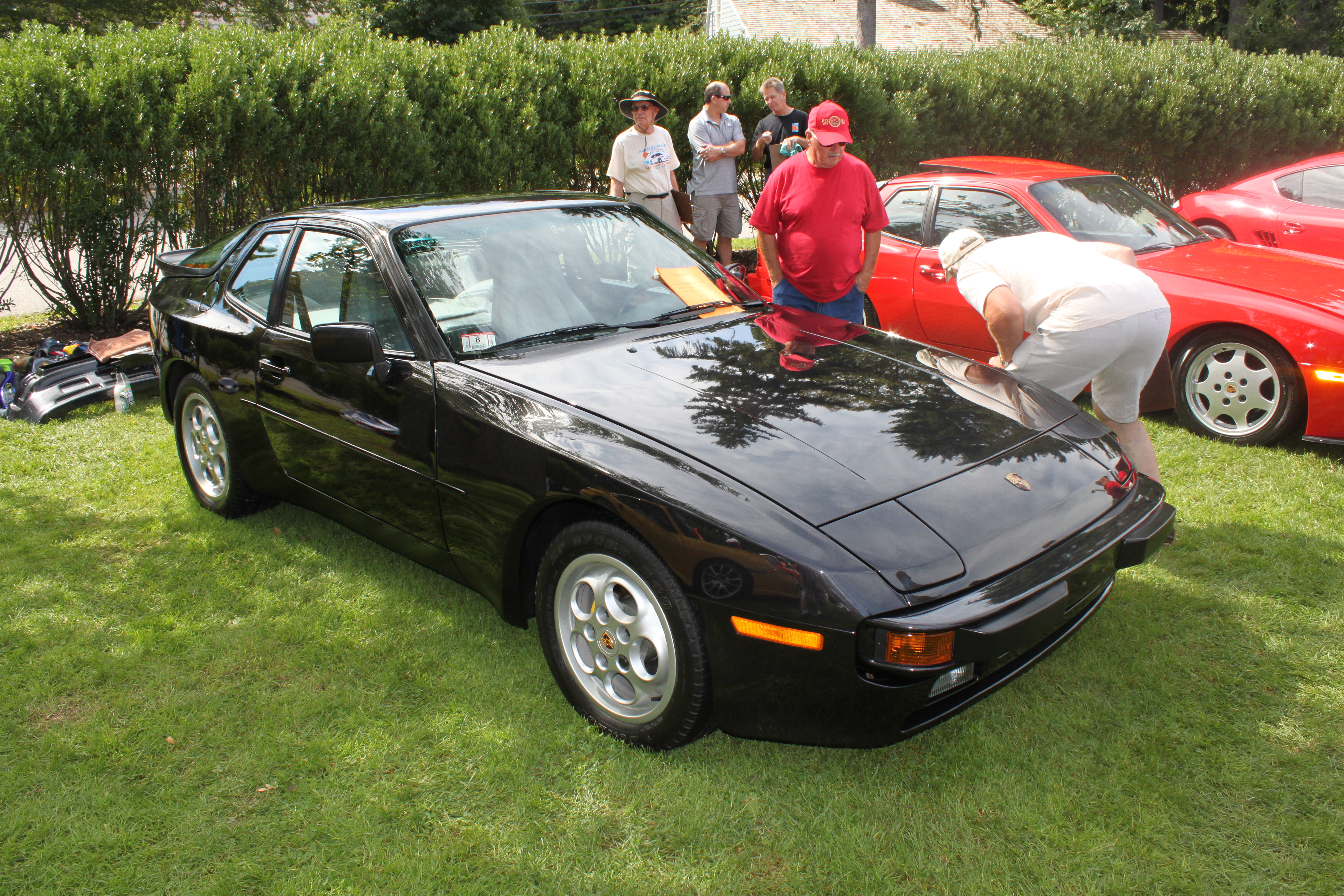 PorscheFest 2011 (45)