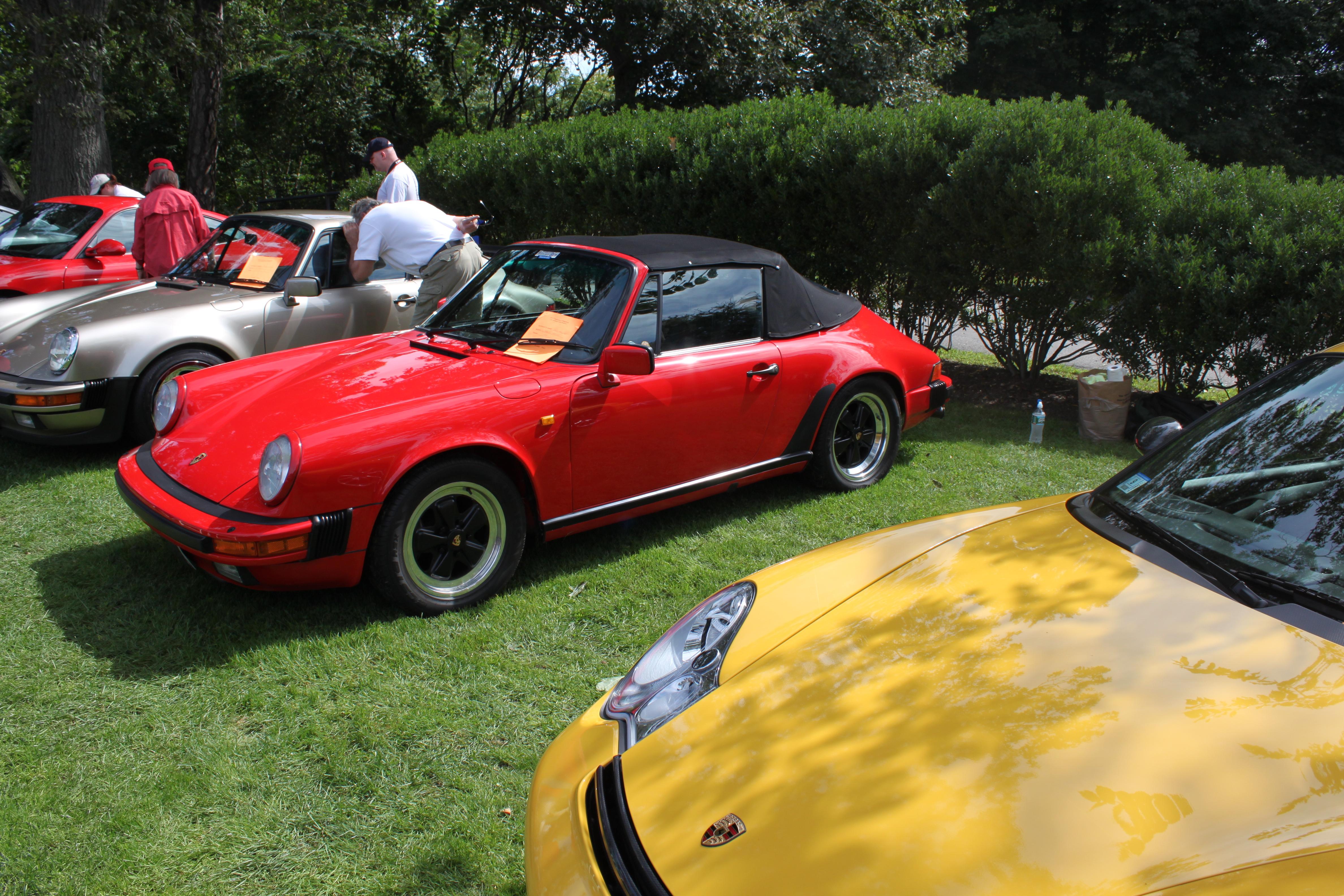 PorscheFest 2011 (46)