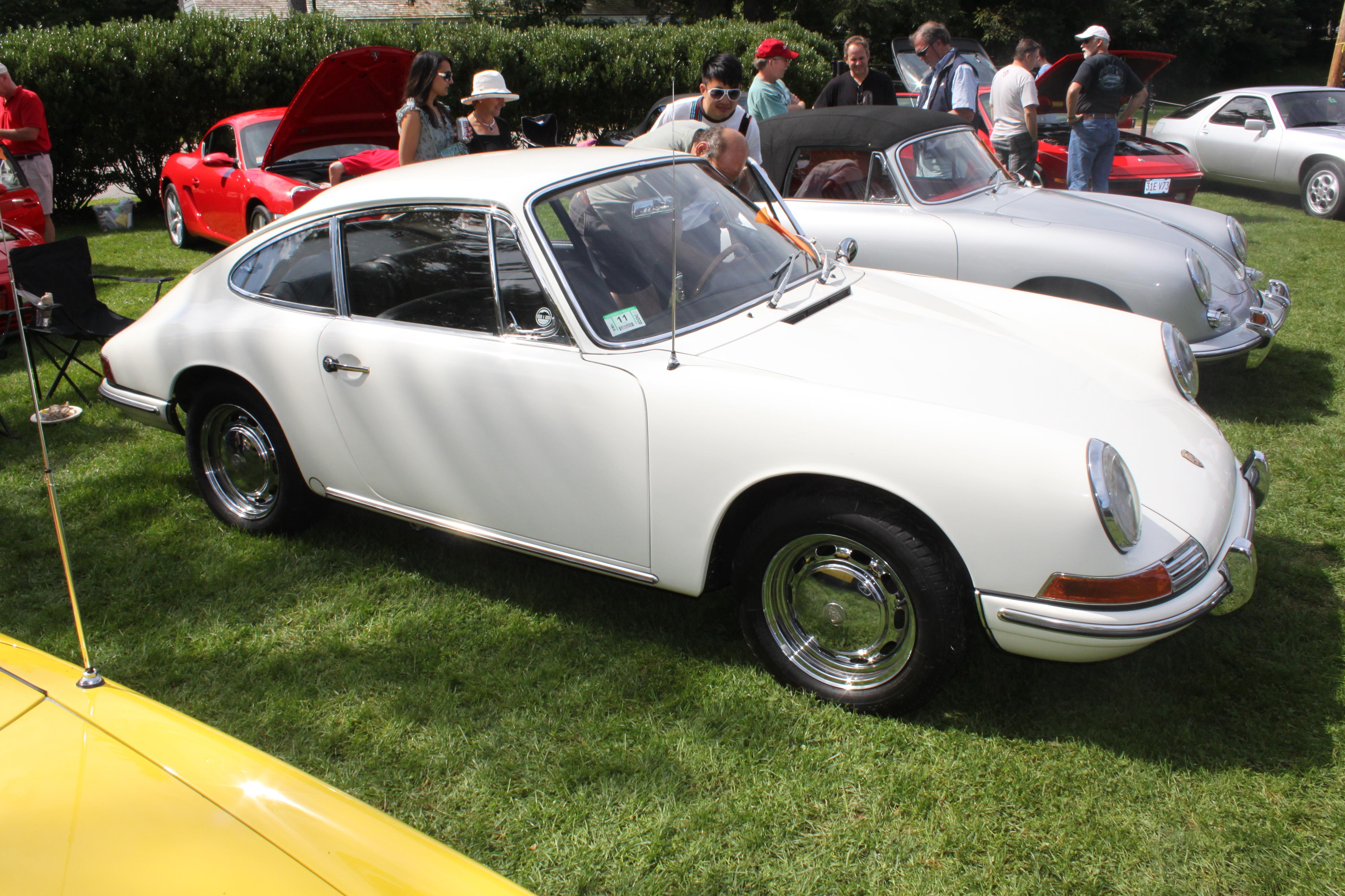 PorscheFest 2011 (48)