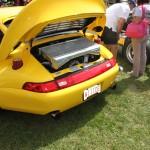 PorscheFest 2011 (49)
