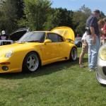 PorscheFest 2011 (50)