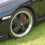 PorscheFest 2011 (52)