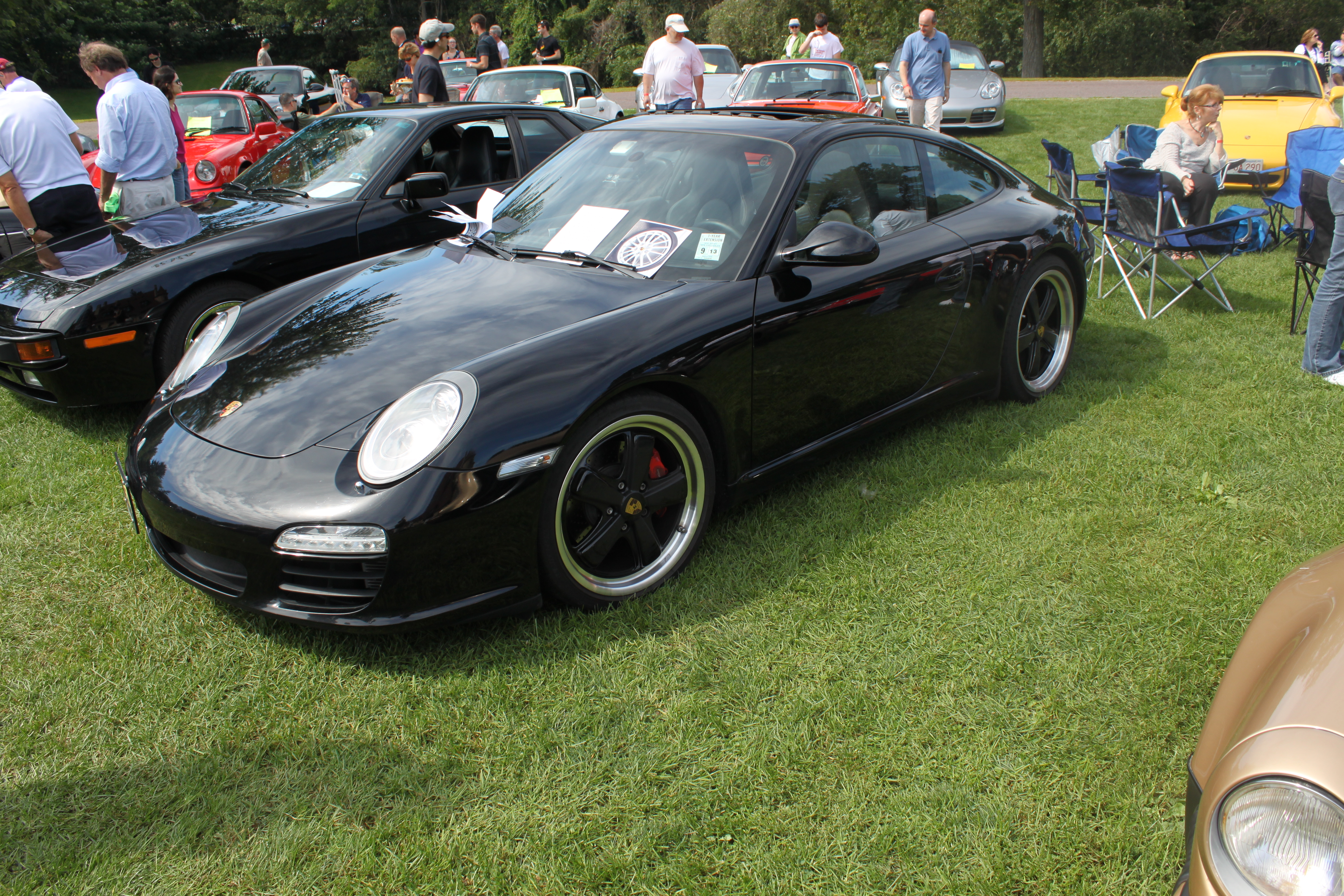 PorscheFest 2011 (53)