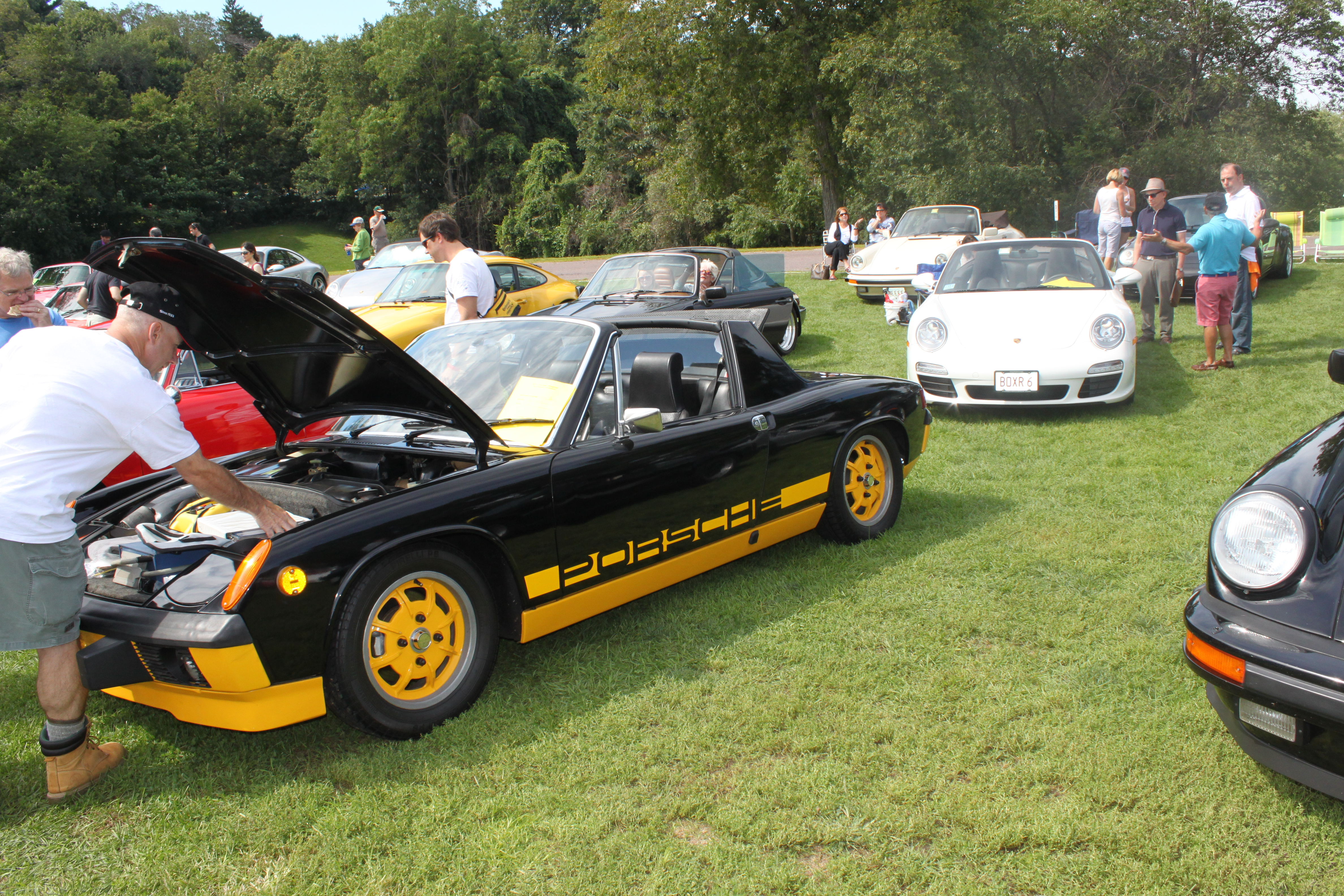 PorscheFest 2011 (55)