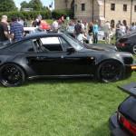 PorscheFest 2011 (56)